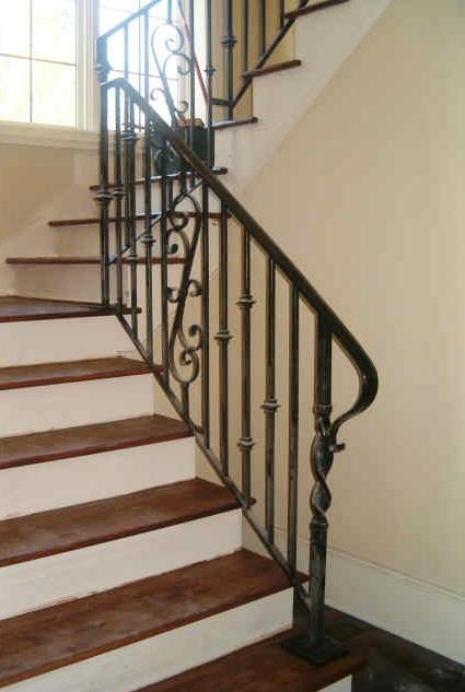 victorian-railing.jpg